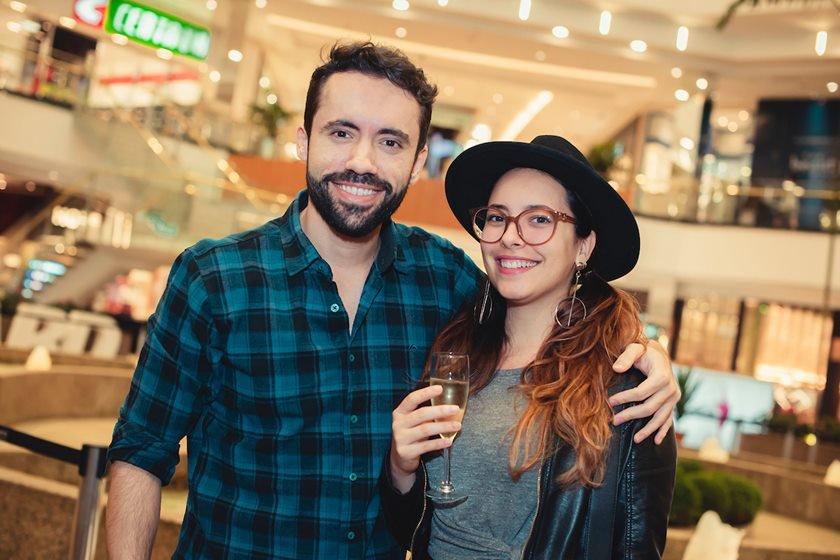 Foto: Raimundo Sampaio/Esp. Metrópoles
