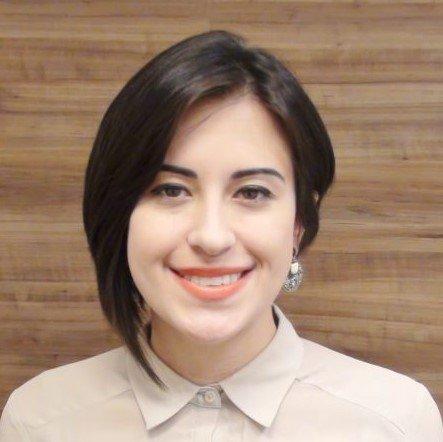 Ana Marina Castro