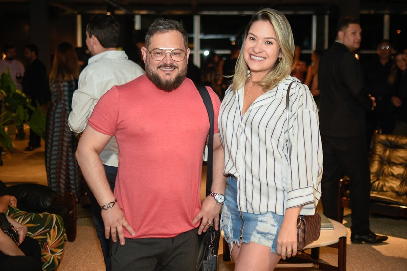 Allane Moraes/ Especial para Metrópoles