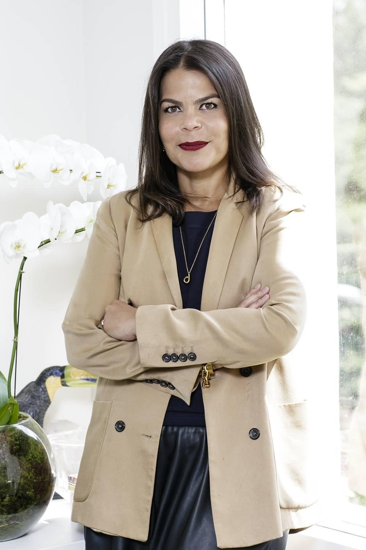 Divulgação/Vogue Brasil
