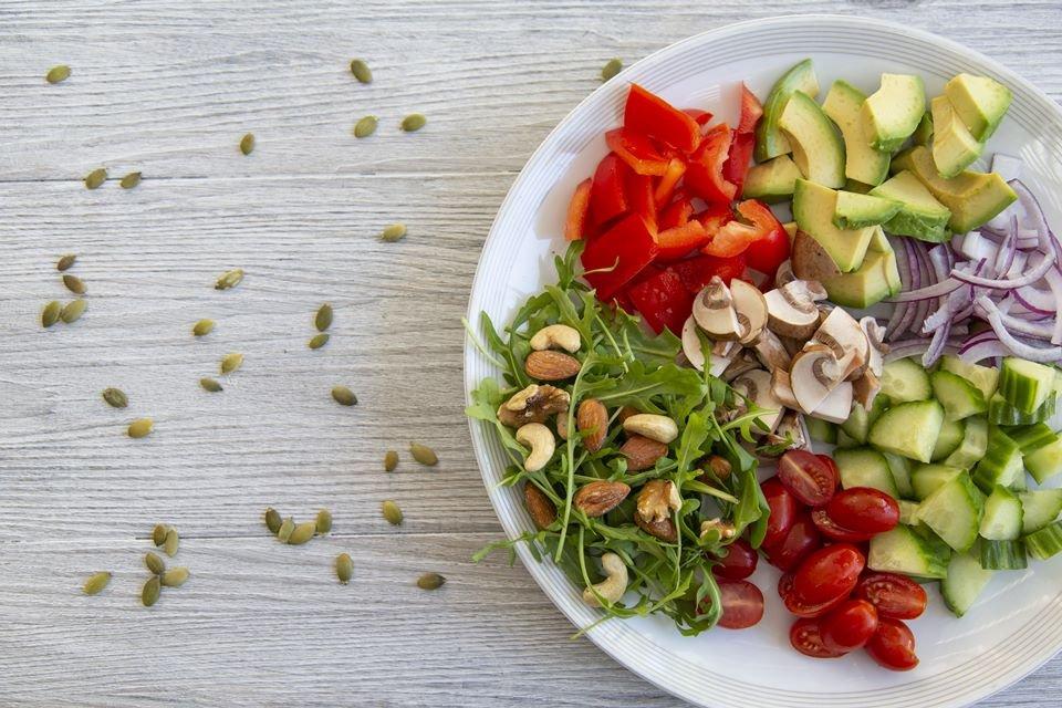 Pesquisa indica quais as dietas mais famosas entre os brasileiros