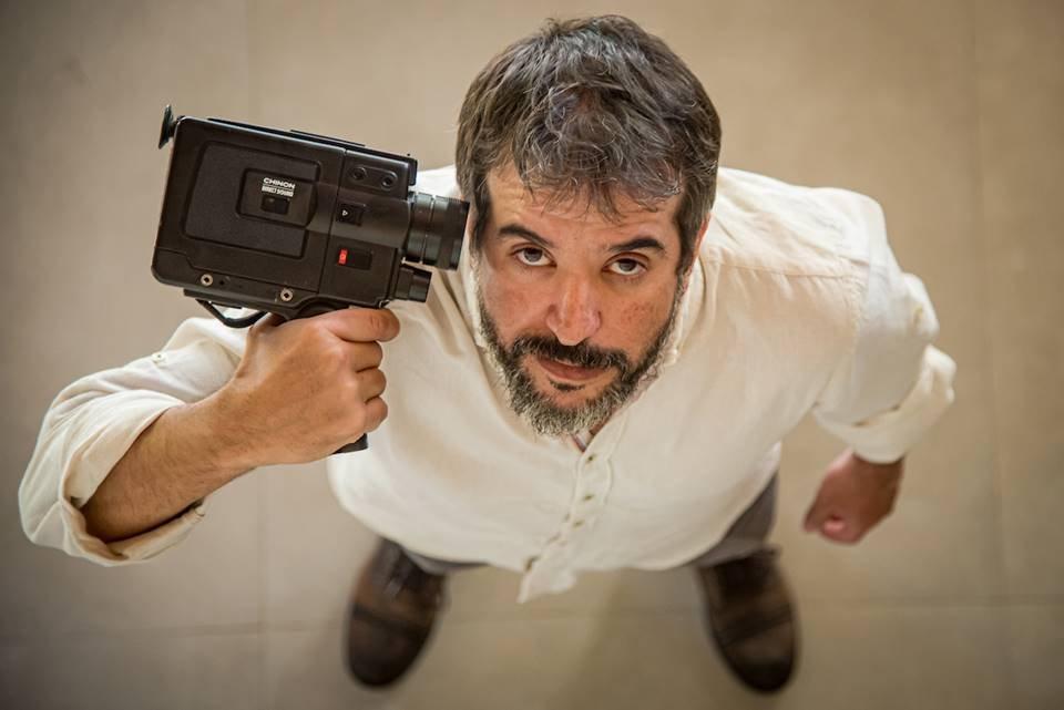 O Homem Cordial ganha prêmios e mostra força do cinema brasiliense