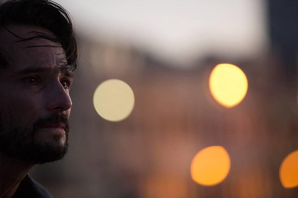O Tradutor: filme com Rodrigo Santoro é indicado por Cuba ao Oscar