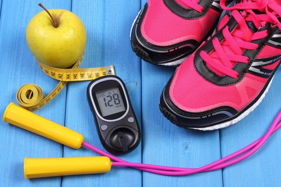 Divabética Experience Day promove esclarecimento sobre a diabetes