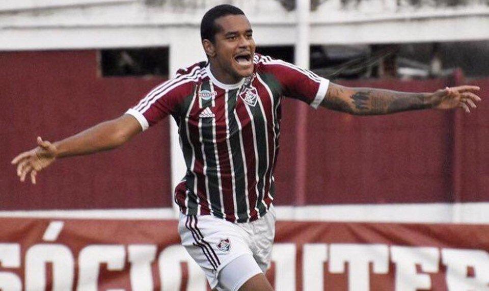 Atraídos por falsas promessas, atletas do Brasil se frustram na Europa