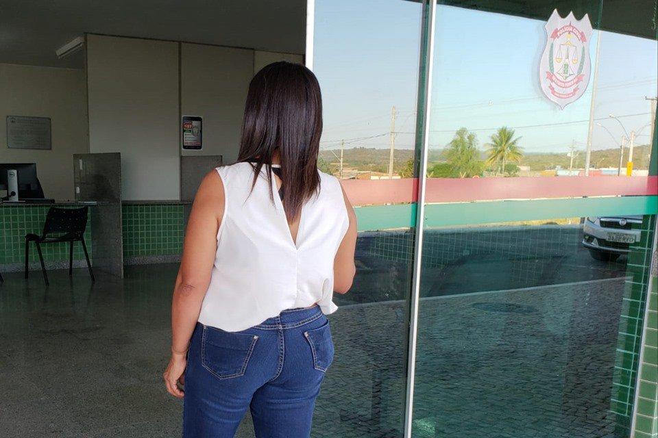 Ana Karolline Rodrigues/Metrópoles