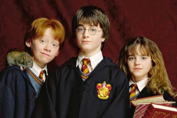 Harry Potter: site tem curso on-line em Hogwarts sobre bruxaria