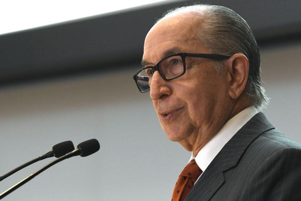 José Paulo Lacerda