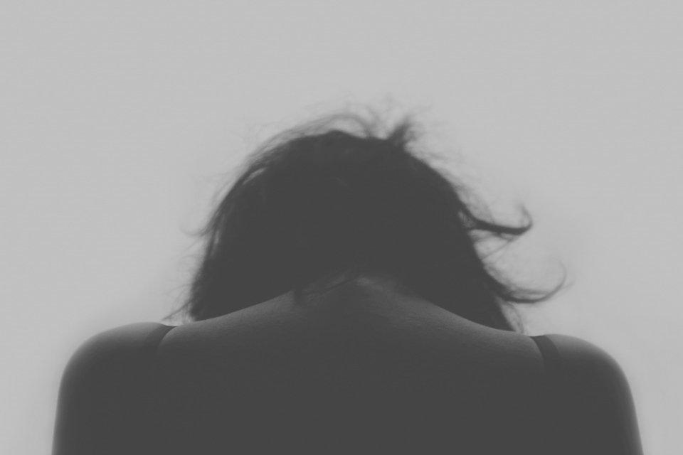 Humilhada Por Professora Menina Se Suicida Apos Menstruar Na Escola