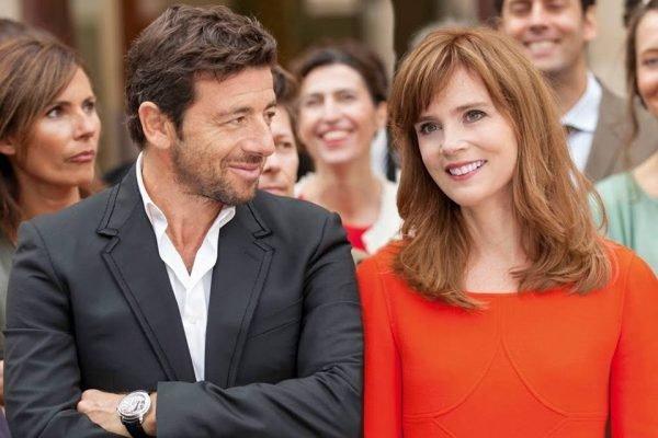 Sessao Da Tarde Saiba Qual Filme A Rede Globo Exibe Hoje 18 9
