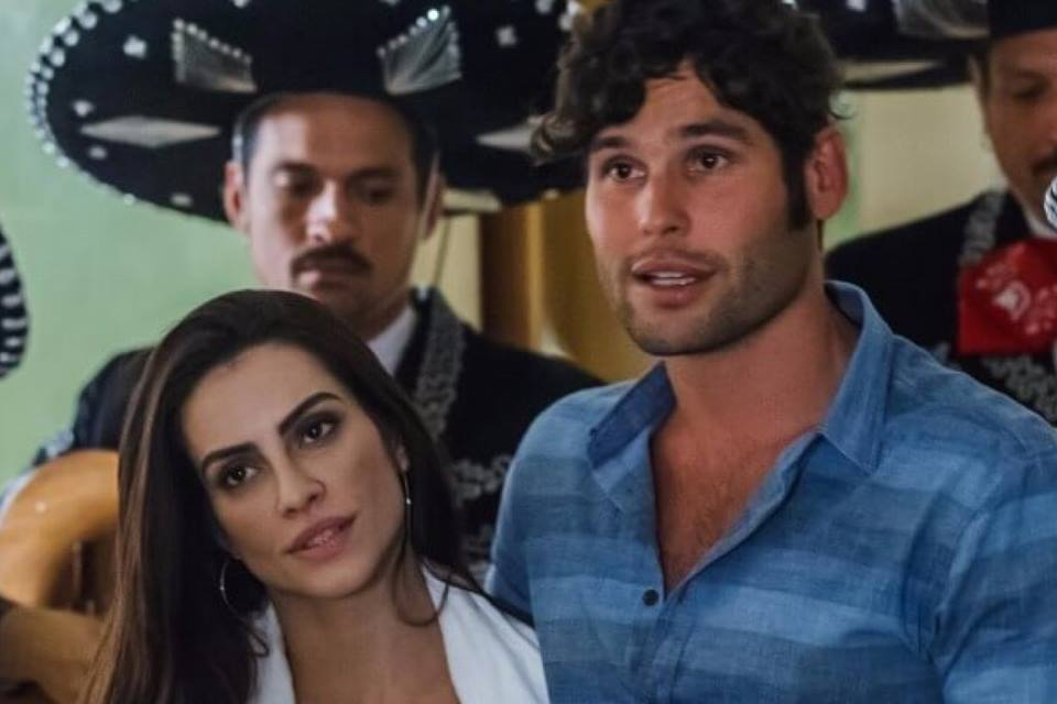 Sessao Da Tarde Saiba Qual Filme A Rede Globo Exibe Hoje 20 9