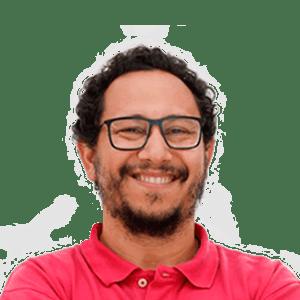 Leonardo Meireles