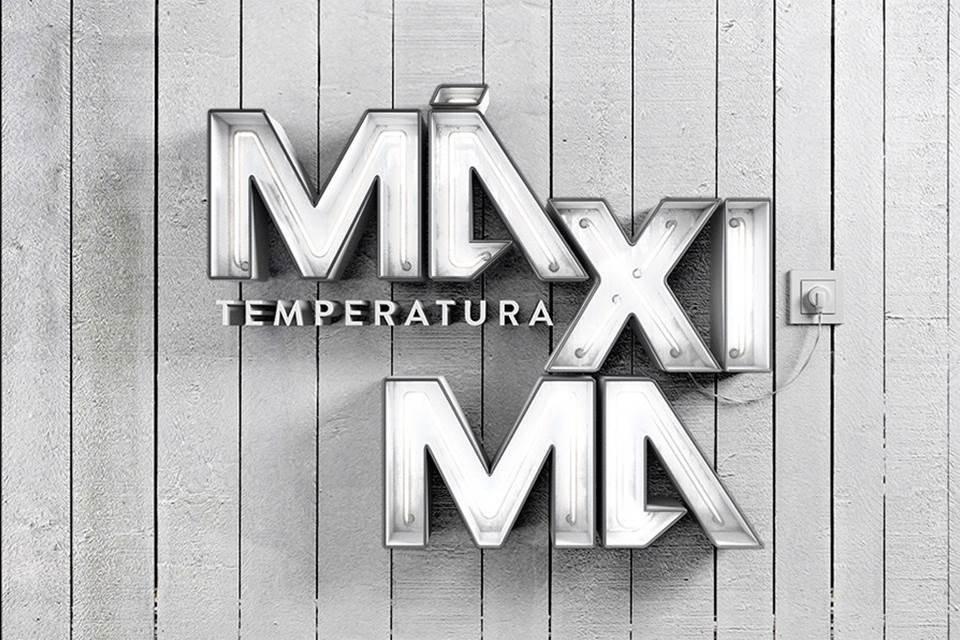 Temperatura Máxima Veja Filme Que A Globo Exibe Neste