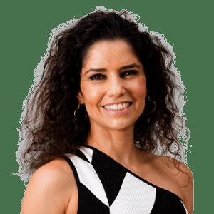 Fernanda Estevão