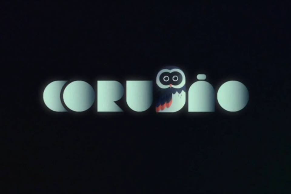 Programacao Do Corujao Saiba Qual Filme Globo Exibe Hoje 8 10