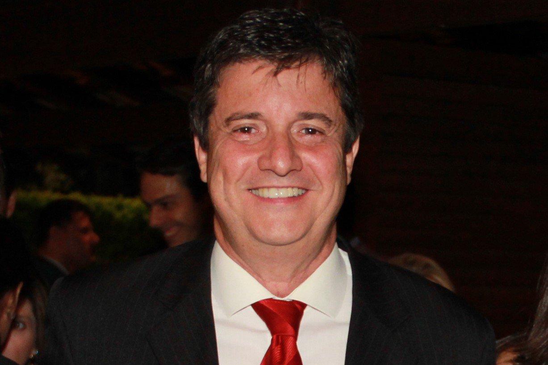 Delio Cardoso