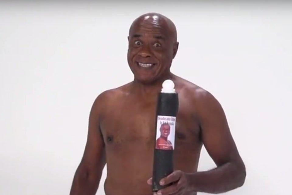 pornô