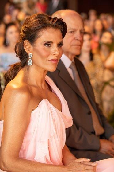 Liliana Queiroz