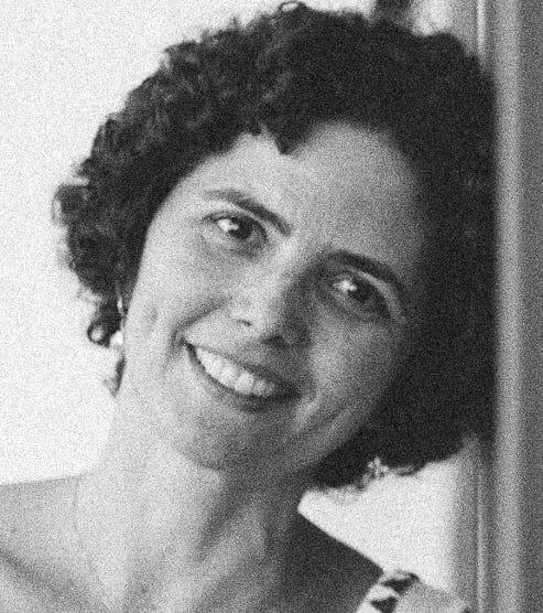 Marina Oliveira