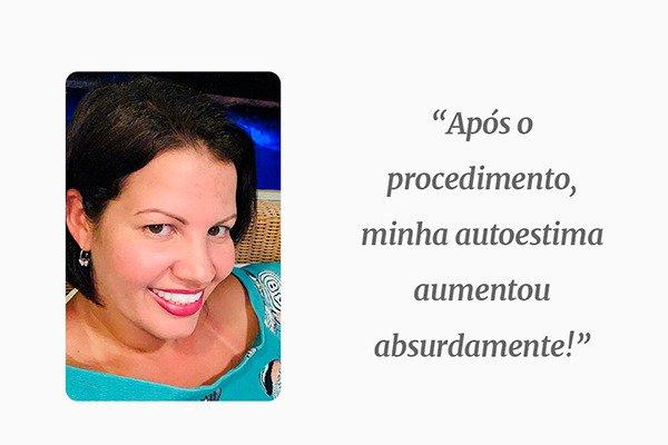Divulgação/CiR