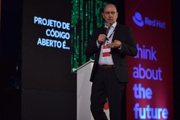 André Borges/Esp.Metrópoles