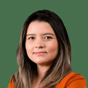 Mirelle Pinheiro