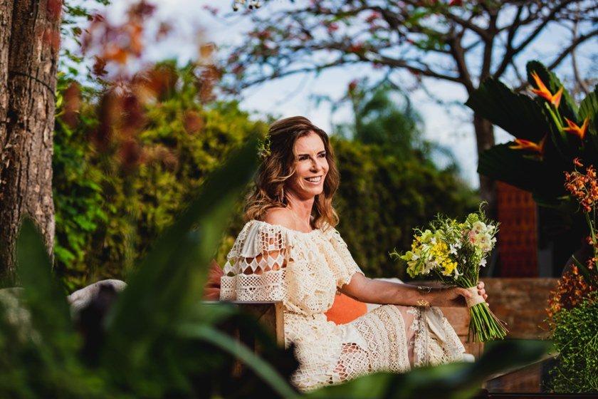 Ellen Cardoso/ Divulgação