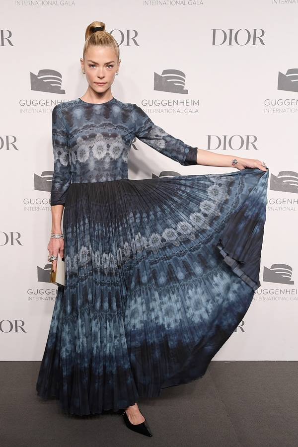 Nicholas Hunt/Getty Images for Dior