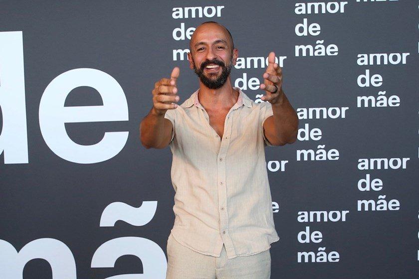 Roberto Filho/ BrazilNews