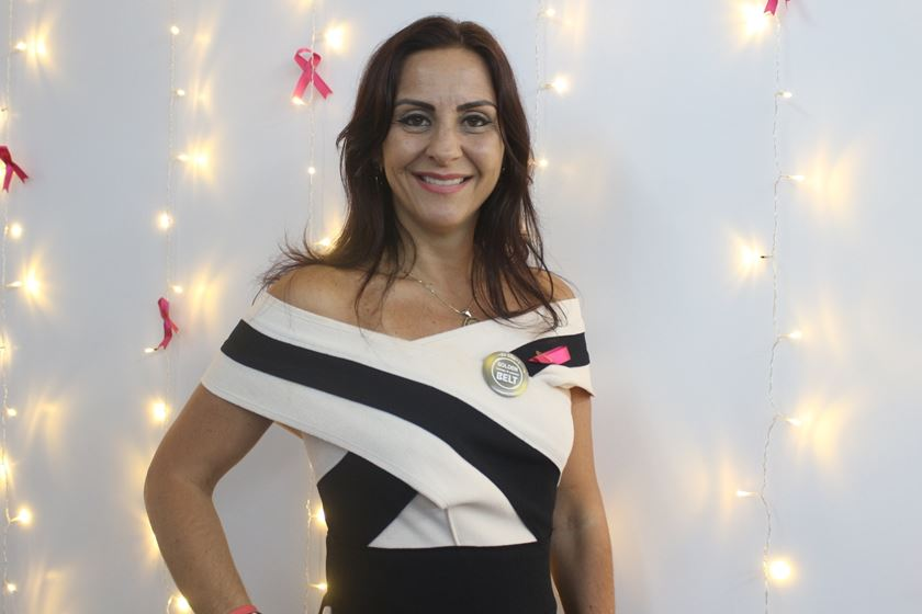 Barbara Ingrid/Divulgação