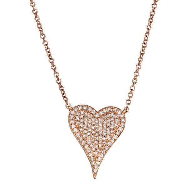 Reprodução/Serena Williams Jewelry