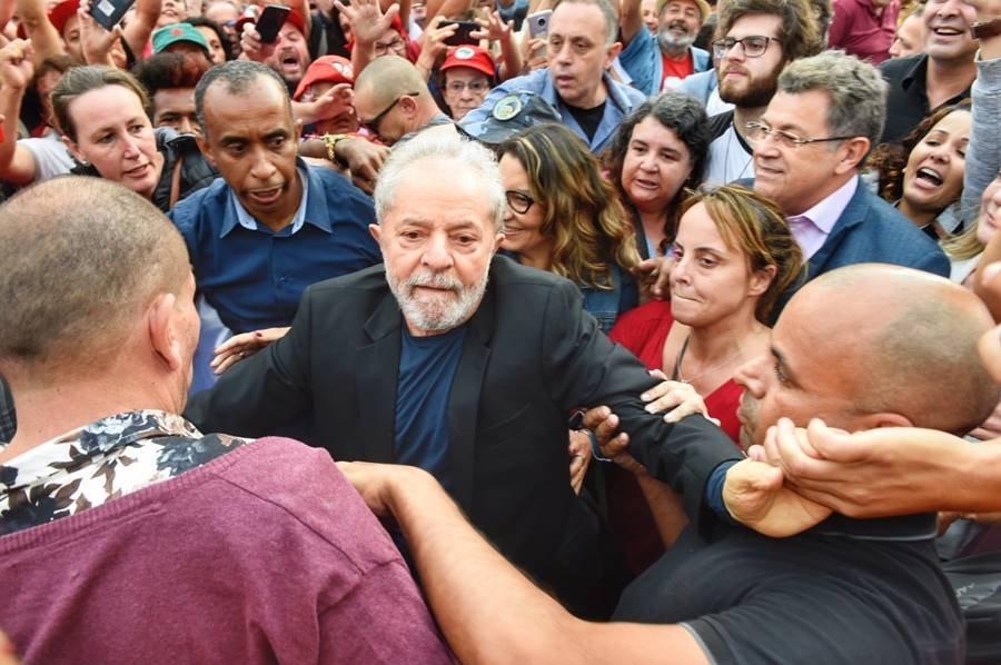 DENIS FERREIRA NETTO/ESTADÃO CONTEÚDO