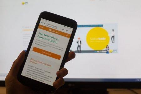 Com a iniciativa, estima-se que cerca de 5,5 milhões de consumidores poderão quitar as dívidas e até mesmo limpar o nome