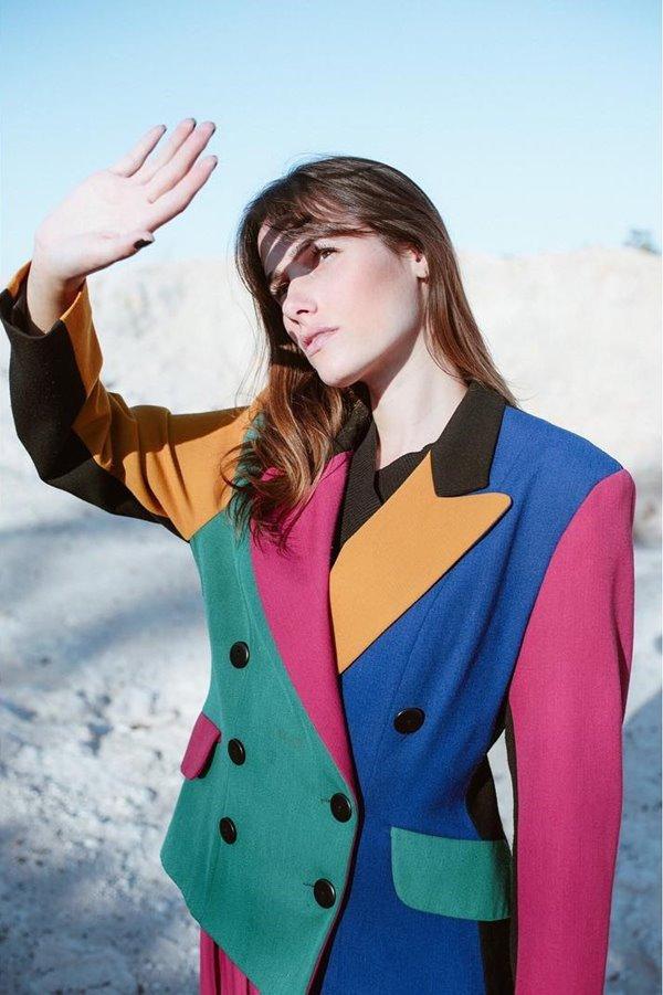 Alexia Fidalgo/Shop N' Share