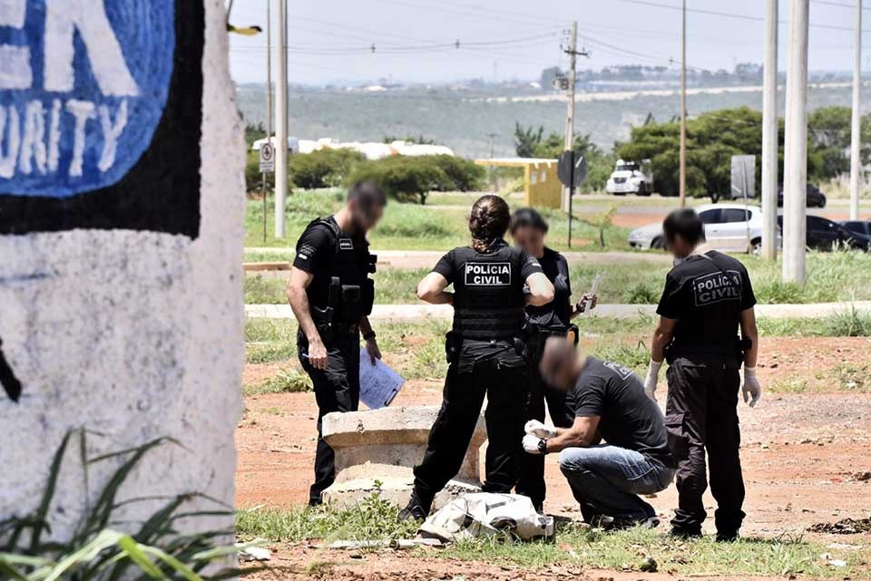 Resultado de imagem para Marcos Aurélio Rodrigues de Almeida