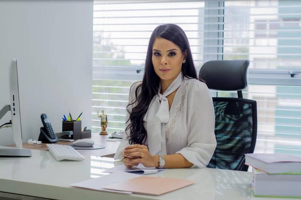 Mayara Noronha Rocha