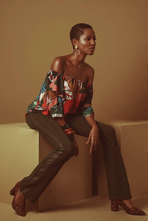 Marcela Gonçalves/Magenta Agency/Basic Collection