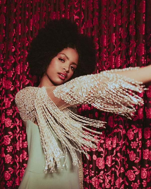 Marcela Gonçalves/Magenta Agency/Pink My Dress
