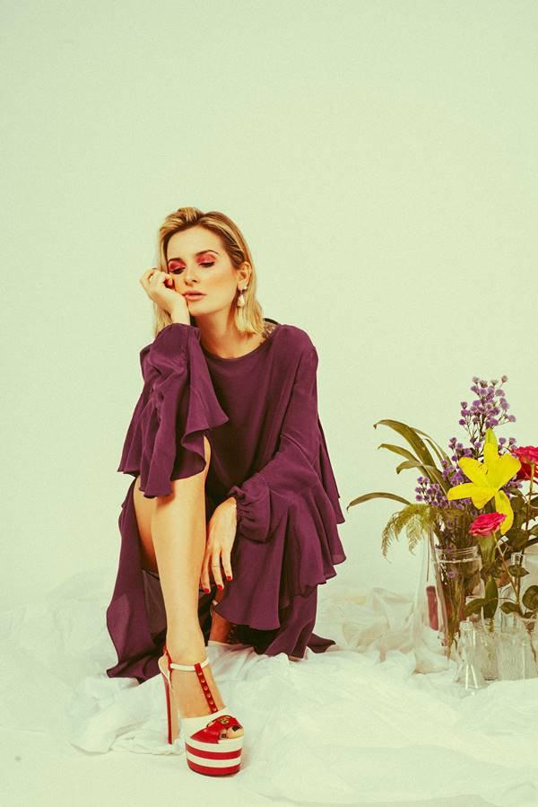Marcela Gonçalves/Magenta Agency/Lucila Pena + Stella
