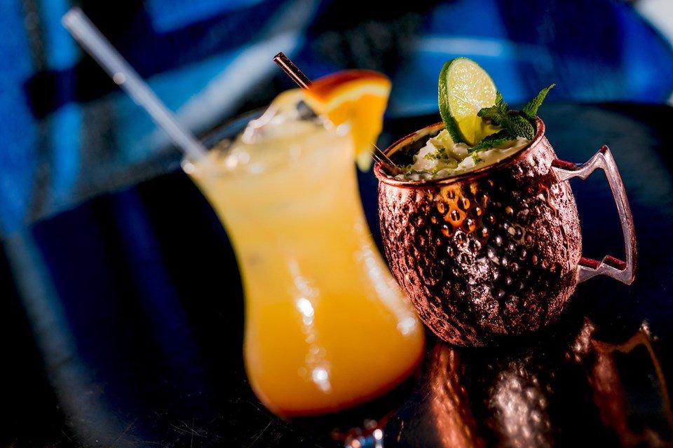 Cinco bons bares para conhecer a noite de Sobradinho - Metrópoles