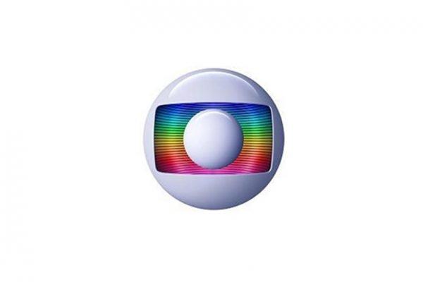 Veja A Programacao Da Rede Globo Para O Ano Novo