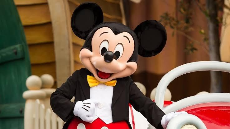 Mickey Mouse vem comemorar o Natal em Brasília: veja onde