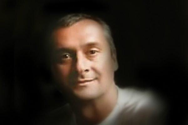 Paulo Osório, acusado de matar o filho Bernardo