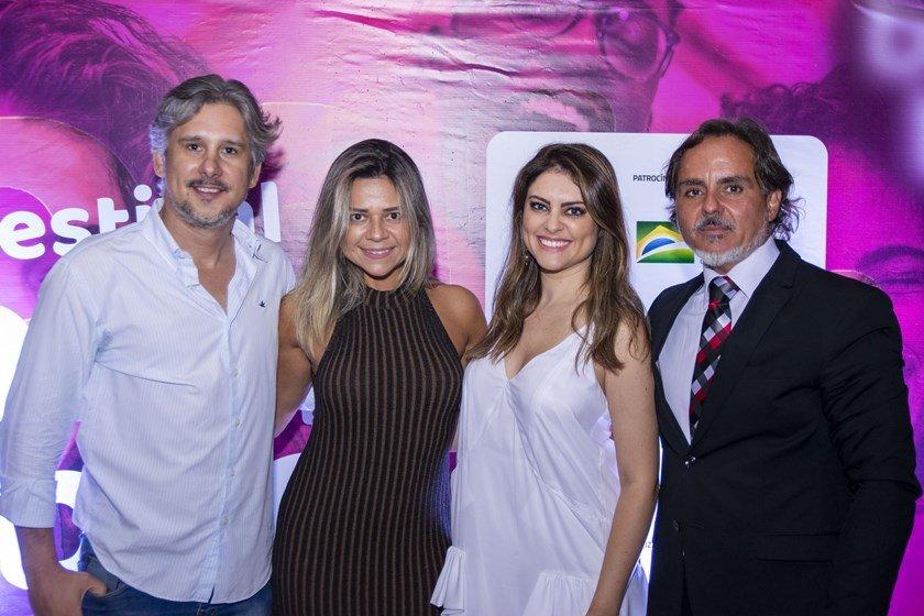 Pedro Rodriguez/Cortesia