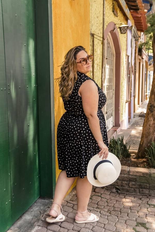 Elaine Kuntz/Divulgação