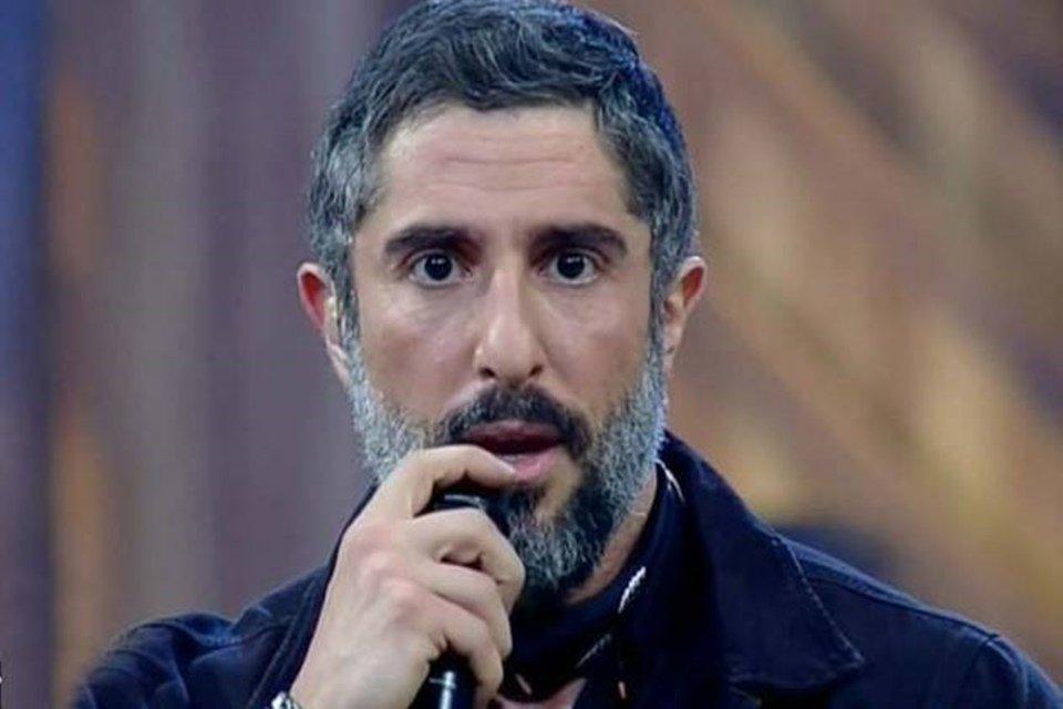 Saiba quanto Marcos Mion vai receber na Globo