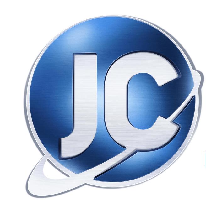 JC Concursos