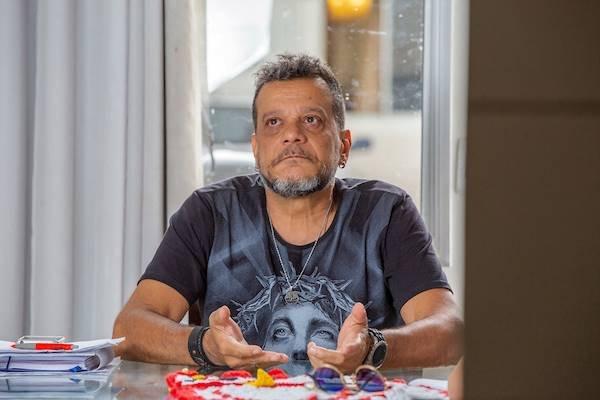 Thiago S. Araújo/Esp. Metropoles