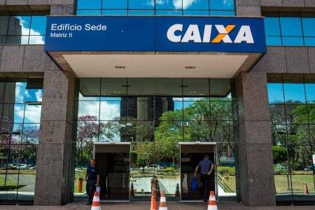 Banco faz ações para oferecer aos clientes alternativas para enfrentar a crise causada pelo novo coronavírus
