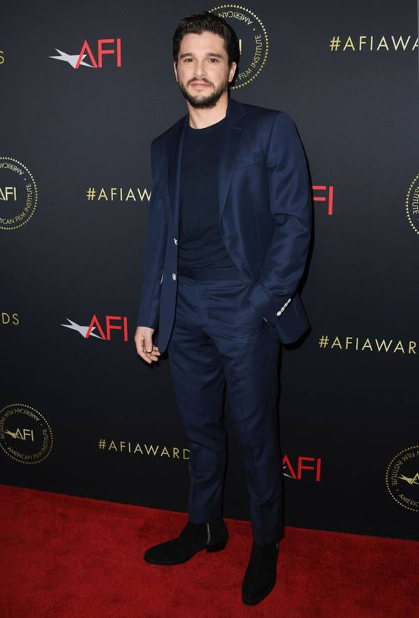 Jon Kopaloff/FilmMagic/via Getty Images